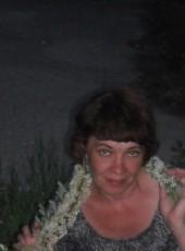 Elena, 49, Russia, Ulyanovsk