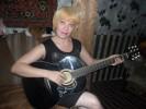 Elena, 49 - Just Me Photography 2