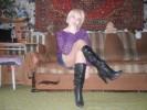 Elena, 49 - Just Me Photography 5