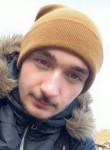Alex, 20  , Berck