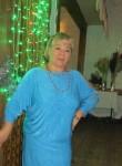 Ekaterina, 62  , Syktyvkar