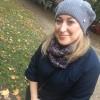 Irina, 35 - Just Me Photography 1