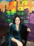 Tatyana, 37  , Serdobsk