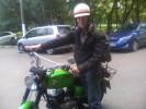 Vladimir, 64 - Just Me А Восход ик мой еще бегает..