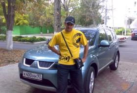 valera, 49 - Just Me
