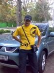 valera, 49  , Anapa