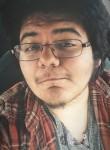 Robbie, 18  , Phoenix