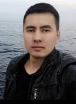 Roman, 31  , Izhevsk