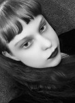 Anna, 21  , Zheleznovodsk