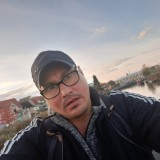 Marcin, 41  , Koszalin