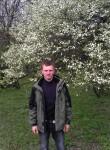 Roman, 32, Sevastopol