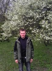 Roman, 32, Russia, Sevastopol