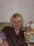 Lyudmila, 61  , Komsomolsk-on-Amur