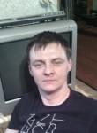 Pashka, 41, Mytishchi