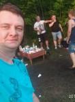 Pashka, 42, Mytishchi