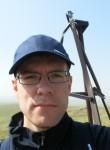 Mik, 34  , Zelenograd