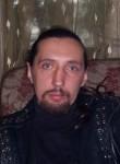 maksim, 46  , Moscow