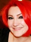 Olga, 38, Syktyvkar