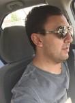 Komiljon, 35  , Oltiariq