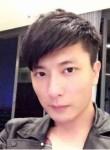 Tim C, 35  , Wuhan