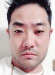 浩司, 34  , Osaka-shi