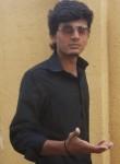 Adnan, 22  , Al Muharraq