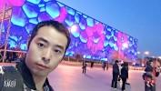 王文志, 30 - Just Me Photography 1
