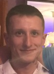 Andrey , 27  , Kamyanyets