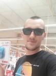 Olek, 29  , Olsztyn