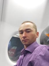 L -korp, 28, Armenia, Gyumri