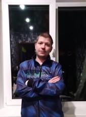 Andrey , 29, Russia, Ulyanovsk