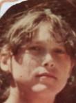 Sveta, 45  , Sharan