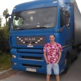 Vitya, 25  , Mielec