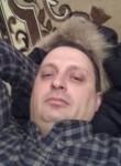 Nikolay, 35  , Emelyanovo