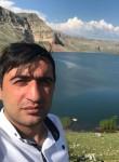Rezan, 25  , Diyarbakir