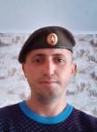 Aleksey, 34  , Kinel-Cherkassy