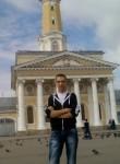 Anatoliy, 30  , Kostroma