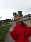 Polina, 18  , Mariinsk