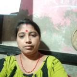 Shipra Sutradhar, 18  , Silchar