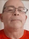 Jorge , 64  , Orlando