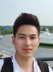 xivi, 25  , Taixing