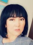 Adem, 40  , Taraz