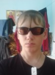 vladimir, 20  , Shilka