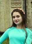 Marina, 26  , Gurevsk (Kaliningradskaya obl.)