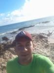 William, 24  , Recife