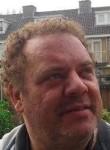 Bastiaan, 50  , Rotterdam