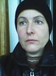 FreundWilhelm, 47, Kharkiv