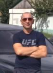 Zmei, 46  , Sertolovo
