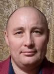 Vasiliy, 38  , Krasnoyarsk