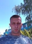 Evgeniy, 29  , Asipovichy
